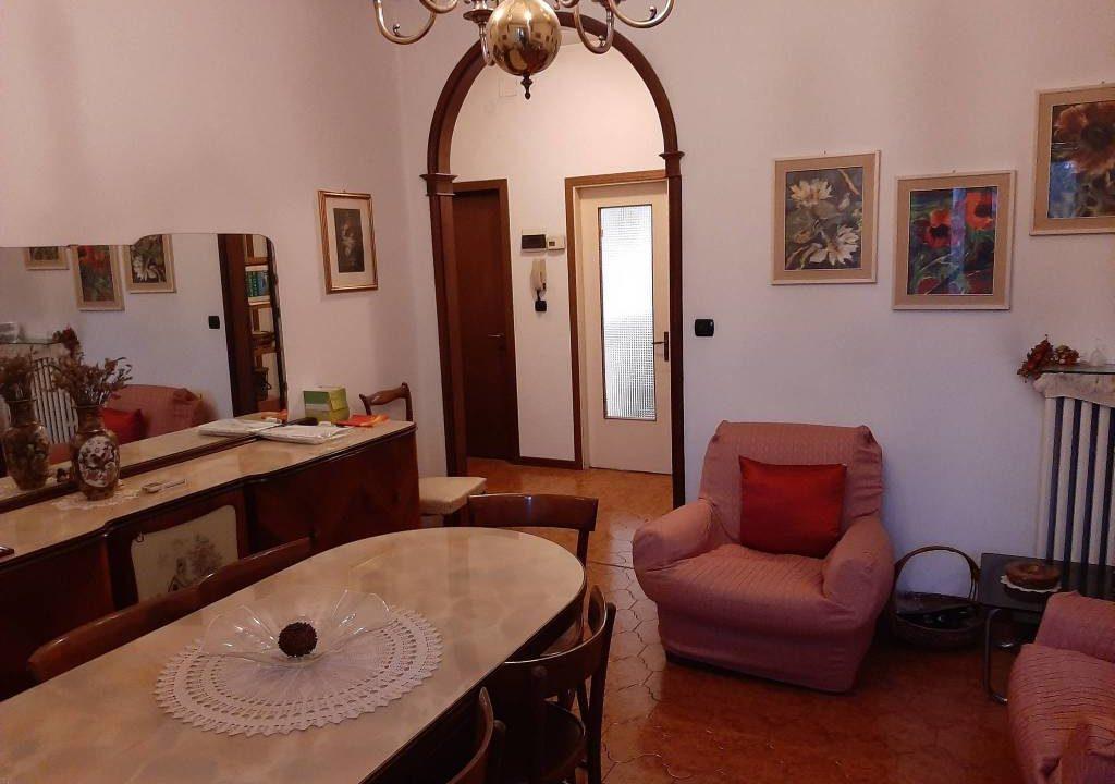 Quadrilocale buono stato, Piacenza1