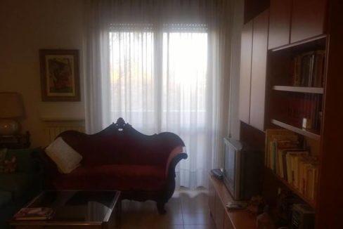 Quadrilocale via Divisione Partigiana Val Nure, Piacenza1