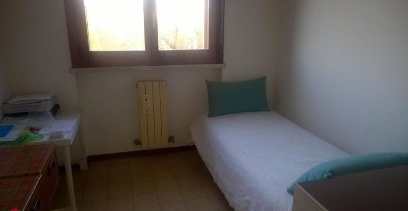 Quadrilocale via Divisione Partigiana Val Nure, Piacenza14