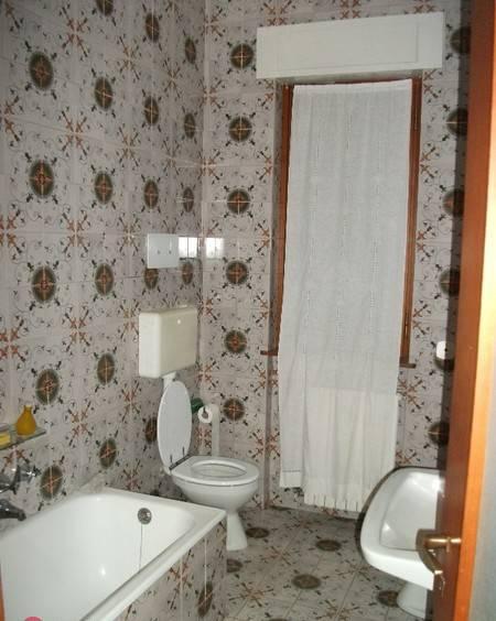 Villa unifamiliare, buono stato, 130 mq, Rivergaro11