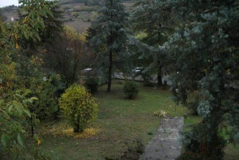 Villa unifamiliare, buono stato, 130 mq, Rivergaro2