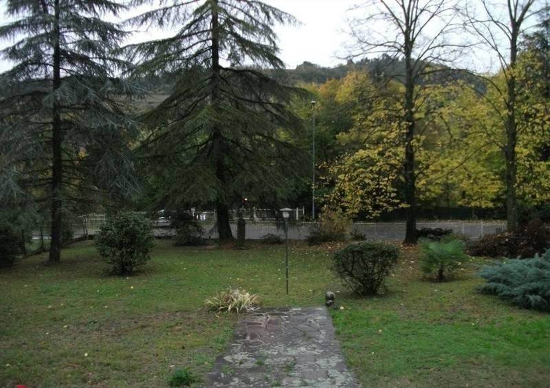 Villa unifamiliare, buono stato, 130 mq, Rivergaro3