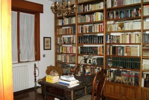 Villa unifamiliare, buono stato, 130 mq, Rivergaro5
