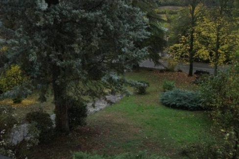 Villa unifamiliare, buono stato, 130 mq, Rivergaro7