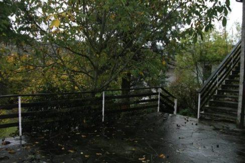 Villa unifamiliare, buono stato, 130 mq, Rivergaro8